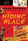 The Hiding Place for Young Readers
