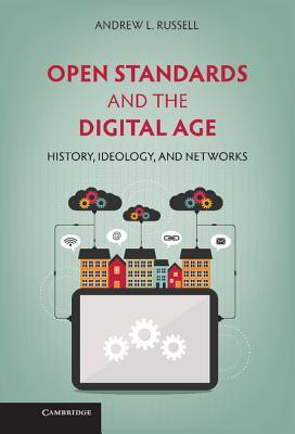 Open Standards and the Digital Age