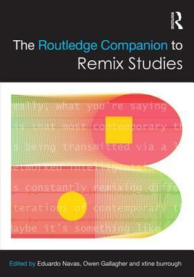 The-Routledge-Companion-to-Remix-Studies