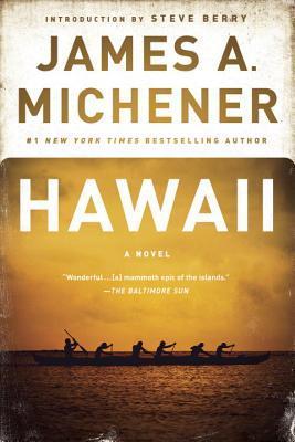 Hawaii  pdf