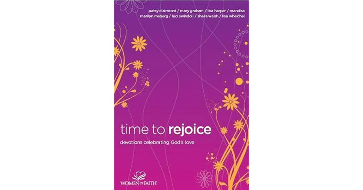 Devotionals by Tags