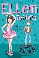Ellen Tebbits (Ellen & Otis, #1)