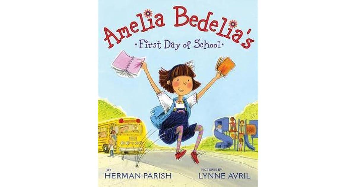 First Day Of First Grade Shelf