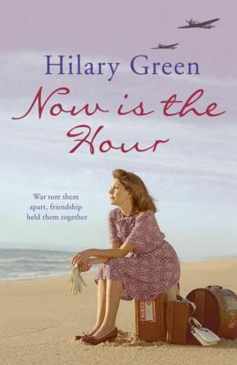 Now Is The Hour (Follies #1)