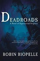 Deadroads