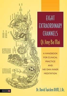 eight extraordinary channels