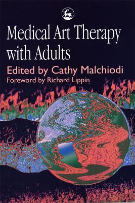 Medical art therapy with adults