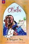 Othello (Shakespeare Stories)