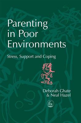 Parenting-in-Poor-Environments-Stress-Support-and-Coping