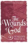 The Wounds of God (The Hawk and the Dove #2)