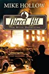 Direct Hit (The Blitz Detective #1)