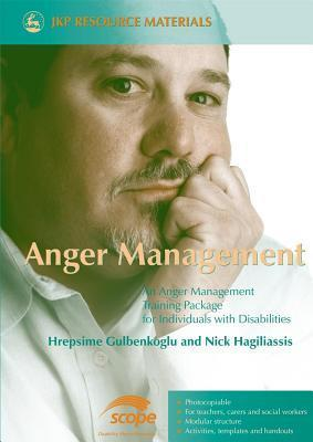 Anger-Management-An-Anger-Management-Training-Package-for-Individuals-With-Disabilities