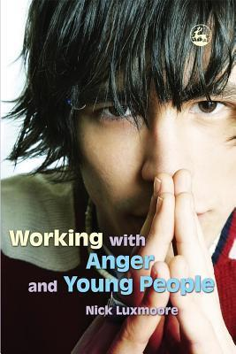 Working-With-Anger-And-Young-People