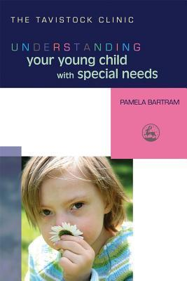 Understanding-Your-Young-Child-With-Special-Needs-Understanding-Your-Child-Jessica-Kingsley-Publishers-