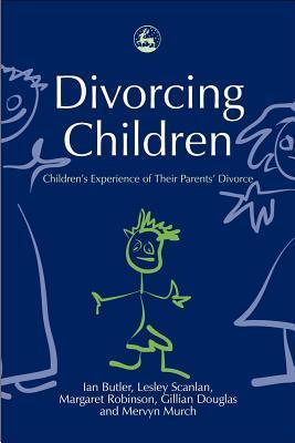 Divorcing-Children-Children-s-Experience-of-Their-Parents-Divorce