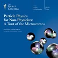Particle Physics For Non Physicists: A Tour Of The Microcosmos