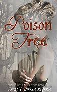 Poison Tree (Reflection Pond, #2)