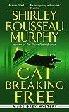 Cat Breaking Free (Joe Grey, #11)