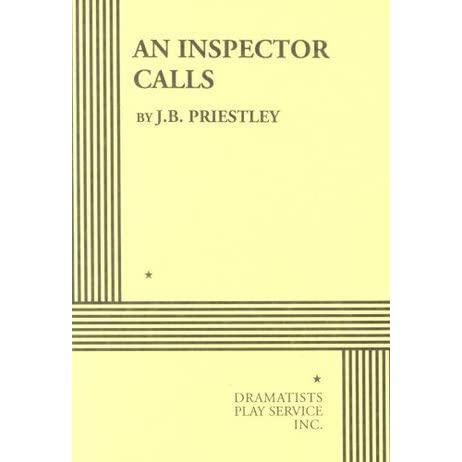to what extent is an inspector