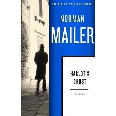 Norman Mailer Writing Award for High School Teachers