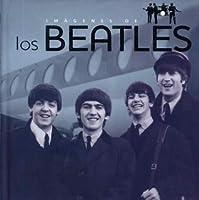 Imágenes de los Beatles