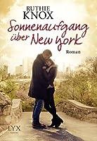 Sonnenaufgang über New York (New York, #1)