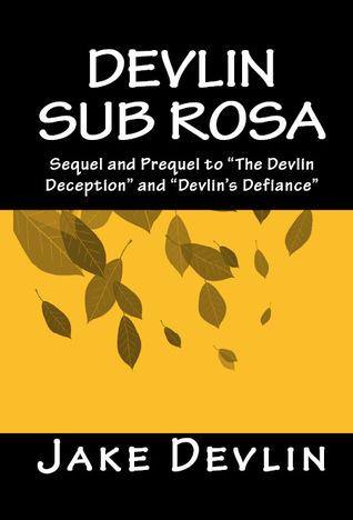 Devlin Sub Rosa
