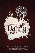 gay dating site online