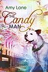 Candy Man (Candy Man #1)