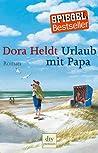Urlaub mit Papa (Christine, #3)