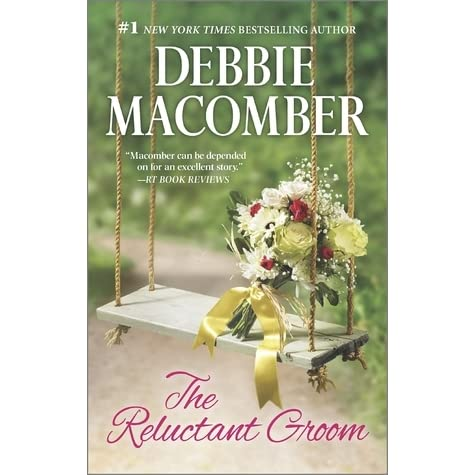 [PDF] Her Reluctant Groom Book (The Grooms) Free Download (201 pages)