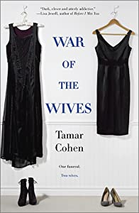 War of the Wives