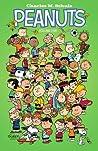 Peanuts Vol. 5 audiobook review