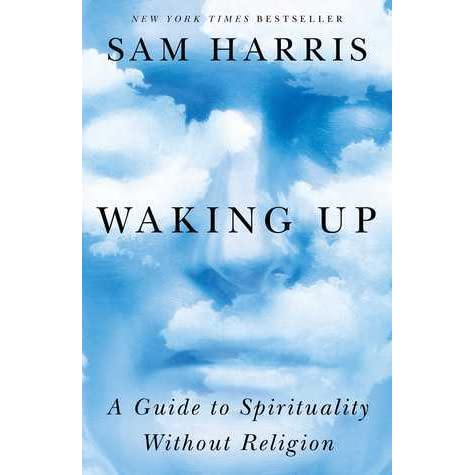 Sam Harris Books Pdf