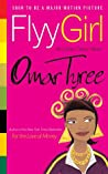Flyy Girl (Flyy Girl, #1) ebook download free