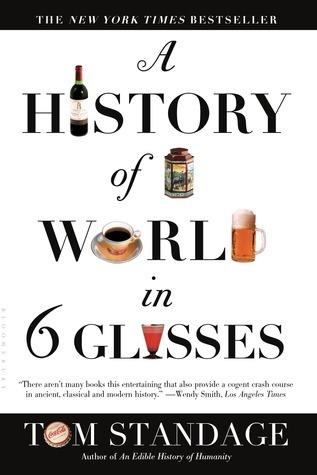world history 6