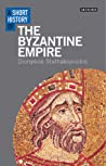A Short History of the Byzantine Empire