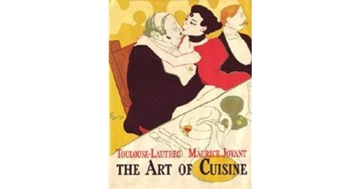 Jennifer seattle wa s review of the art of cuisine the for Art and cuisine cookware reviews