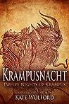Krampusnacht: Twe...