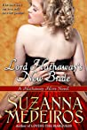 Lord Hathaway's New Bride (Hathaway Heirs #2)