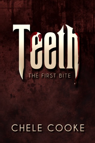 Teeth: The First Bite