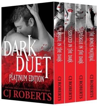 Download Determined To Obey The Dark Duet 35 By Cj Roberts