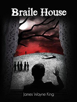Braile House