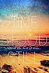 Time Stood Still (Volkov Bratva, #3.5) audiobook download free