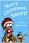 Merry Christmas Snert