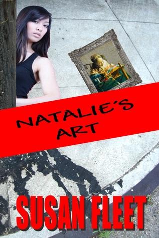 Natalie's Art
