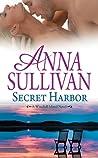 Secret Harbor (Windfall Island, #3)