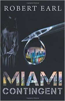 Miami Contingent