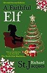 A Faithful Elf