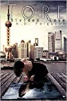 Tore: Divided Love (Torn Love, #2)